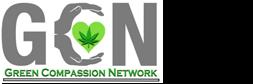 gcn logo generic png